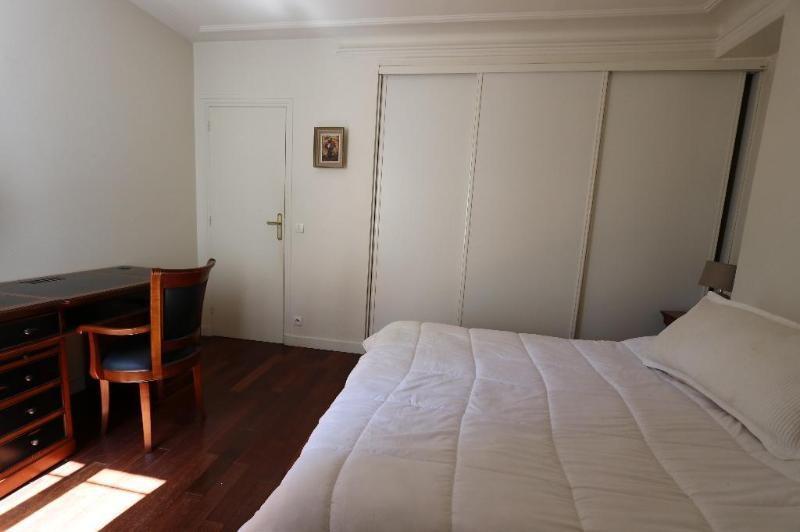 Location appartement Paris 8ème 2600€ CC - Photo 5
