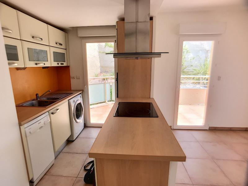 Sale loft/workshop/open plan Saint laurent du var 319000€ - Picture 2
