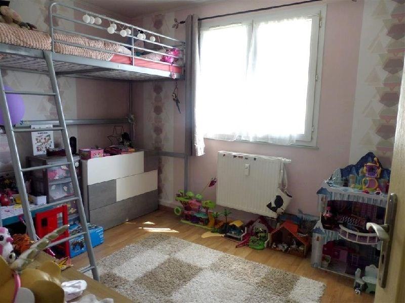 Revenda apartamento Ste genevieve des bois 159000€ - Fotografia 8