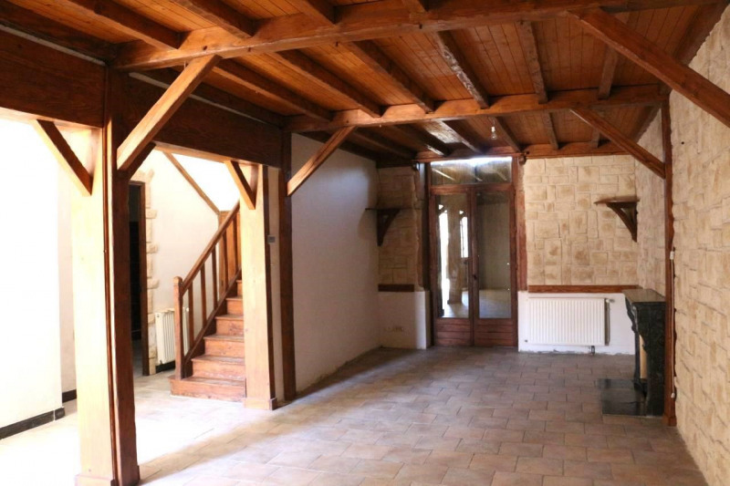 Vente maison / villa Cuisery 3 mns 125 000€ - Photo 13