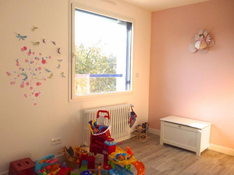 Sale house / villa Nantes 433500€ - Picture 5