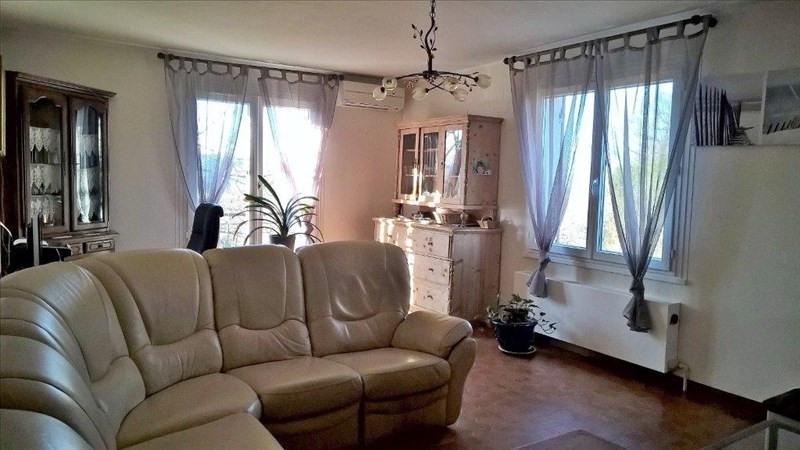 Sale house / villa Lugon et l ile du carney 215000€ - Picture 3
