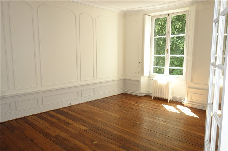 Location appartement Versailles 2845€ CC - Photo 5