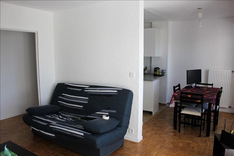 Vente appartement Chatou 189000€ - Photo 3