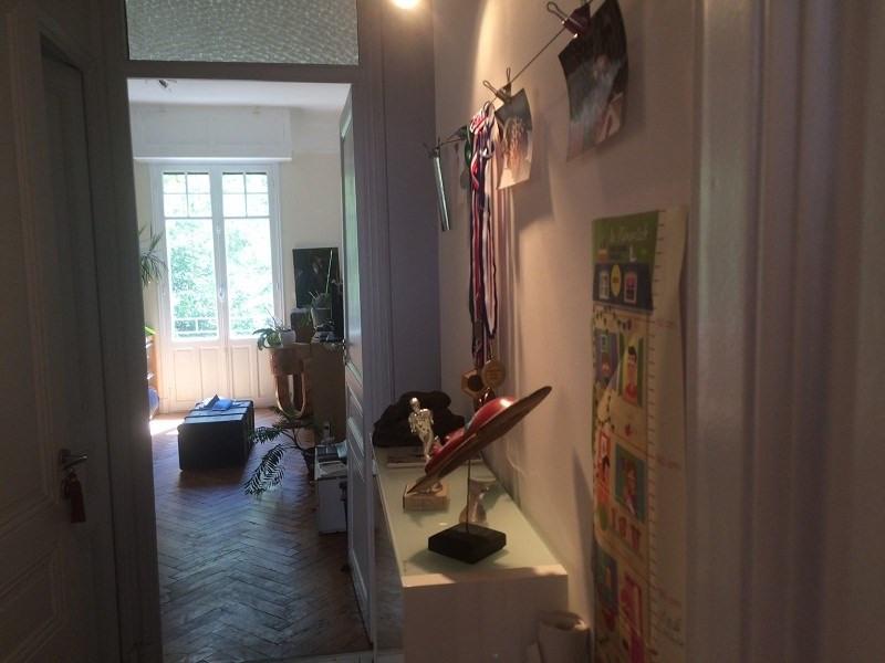 Vente appartement Juan les pins 177000€ - Photo 2