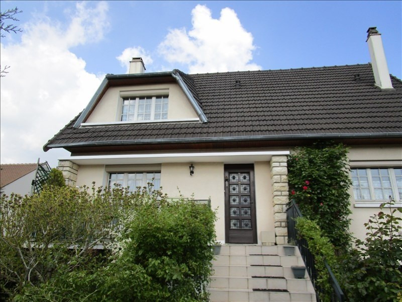 Vente maison / villa Marly-le-roi 730000€ - Photo 6