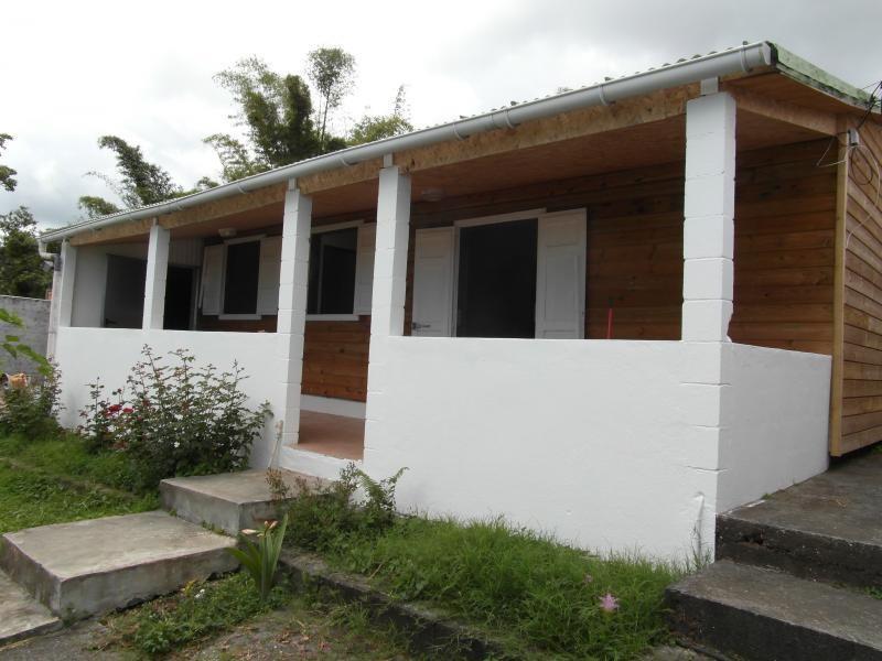 Sale house / villa St denis 190000€ - Picture 1