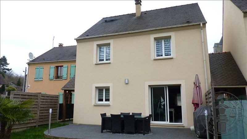 Vente maison / villa Dourdan 290 000€ - Photo 1