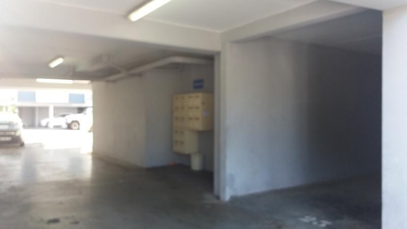 Venta  apartamento Ste clotilde 132000€ - Fotografía 2