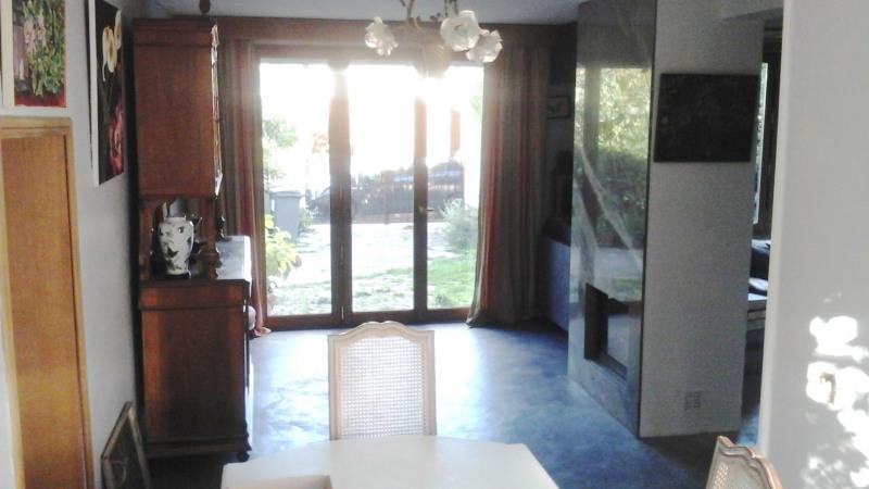 Vente maison / villa Villiers-sur-marne 509000€ - Photo 2