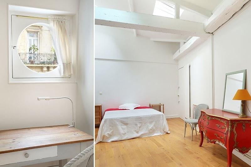 Immobile residenziali di prestigio appartamento Paris 7ème 1300000€ - Fotografia 7