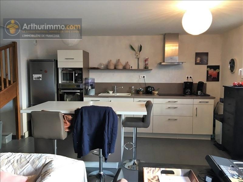 Sale house / villa Pourcieux 267500€ - Picture 4
