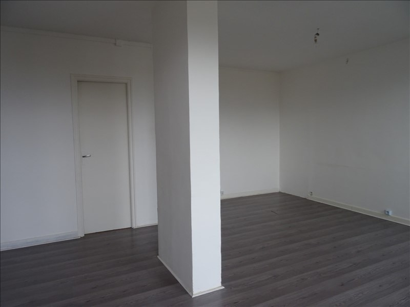 Sale apartment Troyes 52 000€ - Picture 3