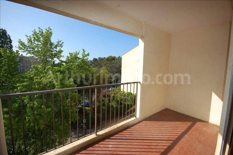 Vente appartement Frejus 195 000€ - Photo 1