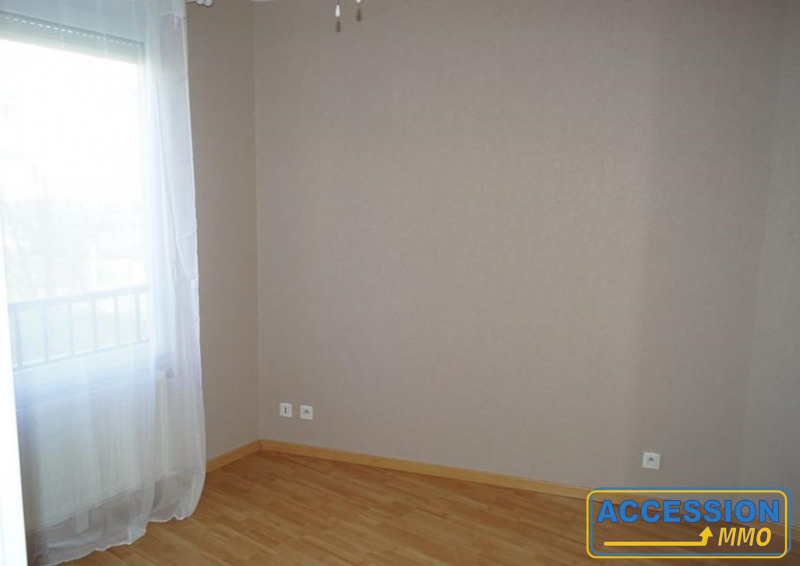 Vente appartement Dijon 136000€ - Photo 7