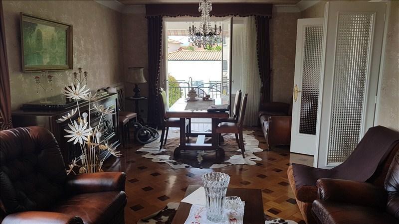Venta  casa Riorges 169000€ - Fotografía 4