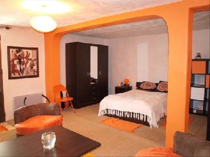 Vente de prestige maison / villa Aix en provence 840000€ - Photo 5
