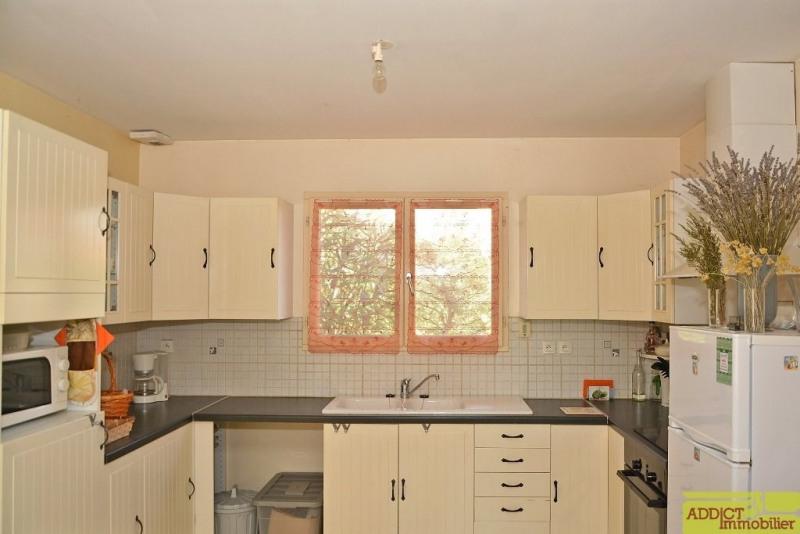 Vente maison / villa Buzet-sur-tarn 229000€ - Photo 3