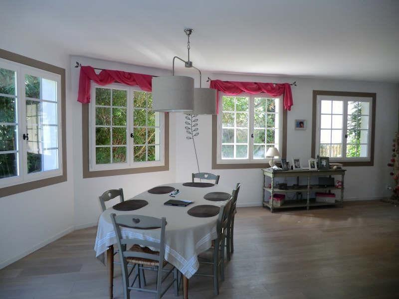 Deluxe sale house / villa Chantilly secteur 599000€ - Picture 4