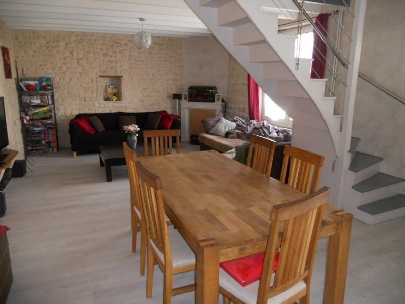Viager maison / villa Niort 146000€ - Photo 5