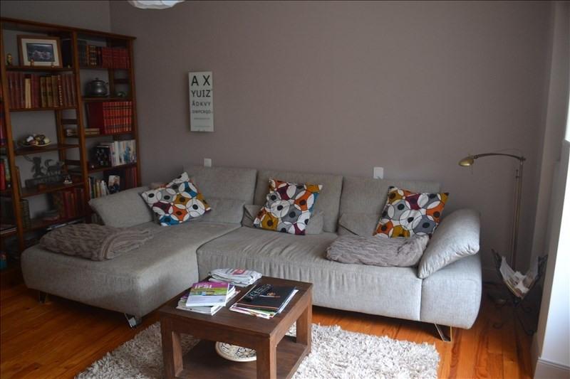 Sale house / villa Millau 350000€ - Picture 7