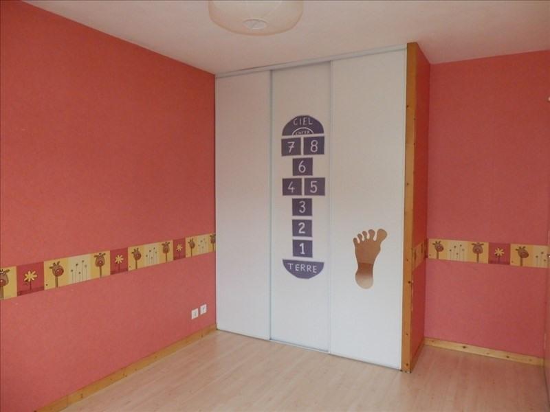 Vente appartement La motte servolex 196000€ - Photo 3