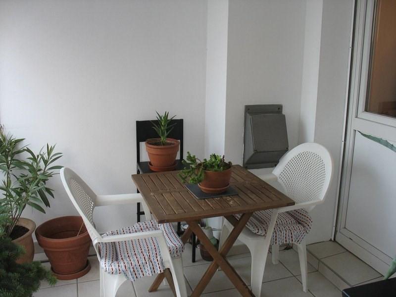 Viager appartement Vénissieux 37600€ - Photo 3