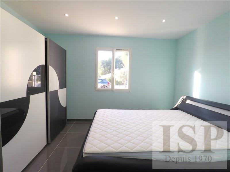 Rental house / villa Les milles 1500€ +CH - Picture 8