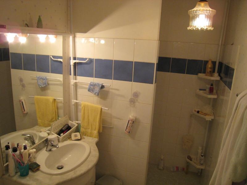 Venta  casa Le passage 95000€ - Fotografía 4