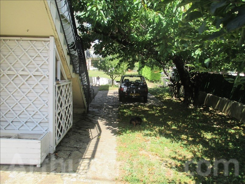 Sale house / villa St jean du bruel 258000€ - Picture 3