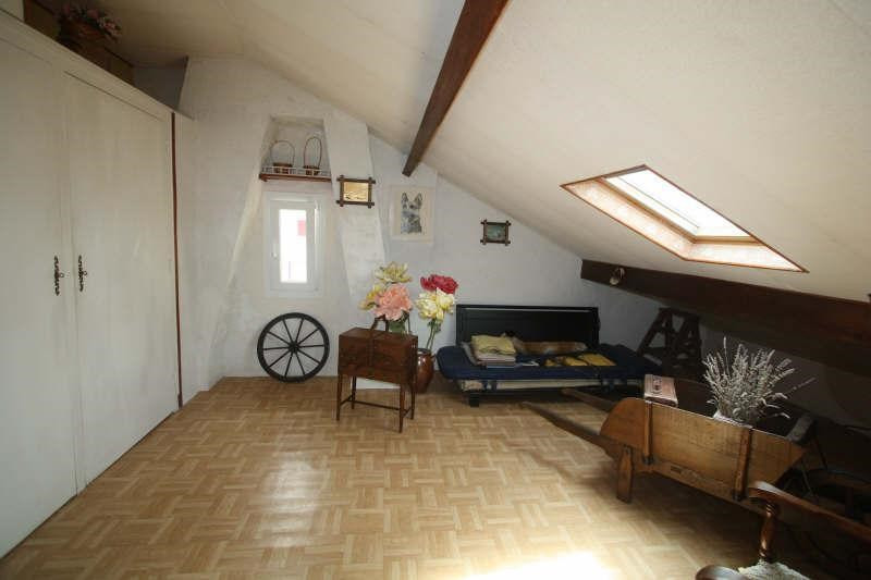 Sale house / villa Bergerac 186000€ - Picture 7