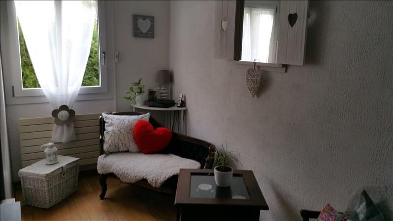 Vente maison / villa Entzheim 318000€ - Photo 6