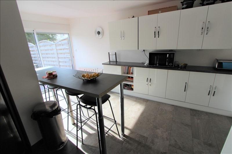 Sale house / villa Douai 179500€ - Picture 4