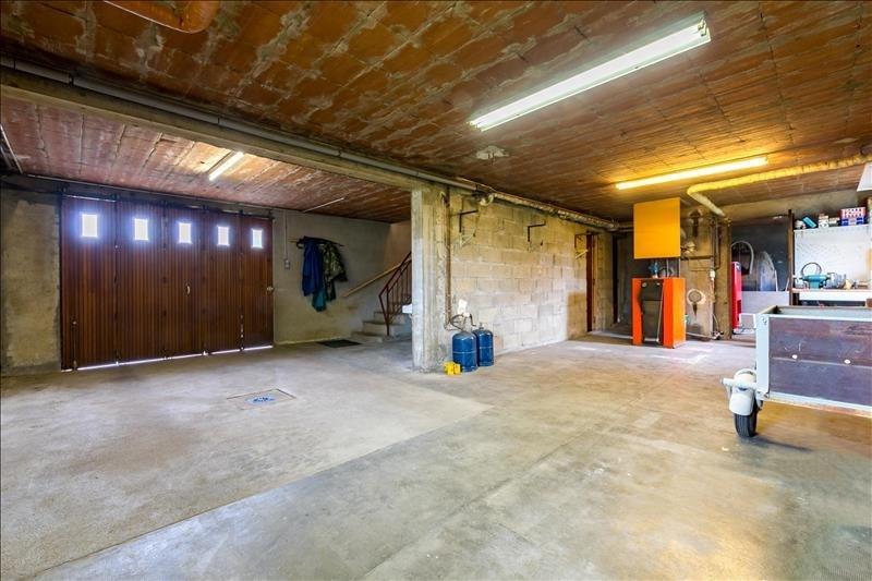 Vente maison / villa Buthiers 236000€ - Photo 8