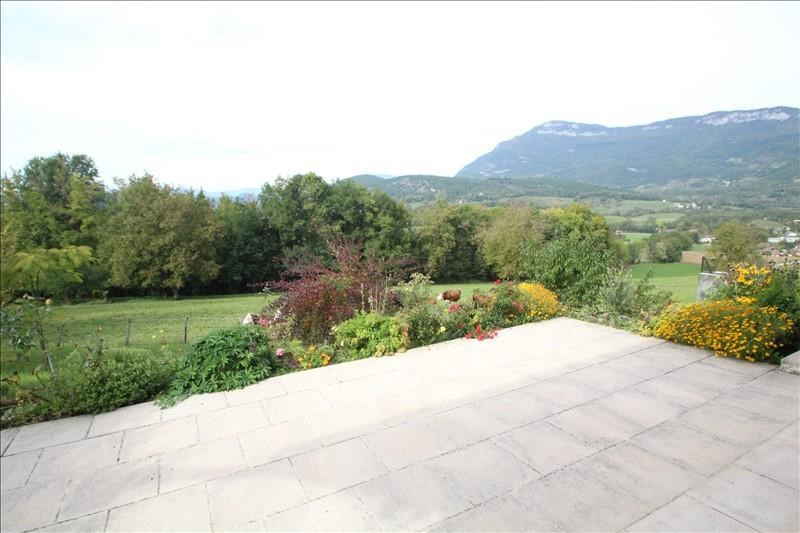 Vente maison / villa St jean chevelu 269000€ - Photo 2
