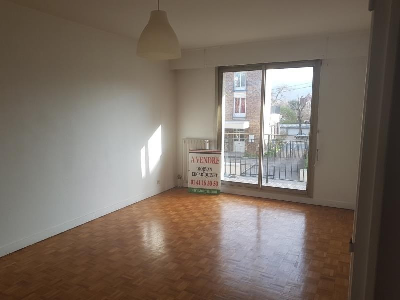 Vente appartement Bois colombes 250 000€ - Photo 2