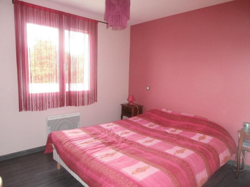 Sale house / villa Pont du casse 205000€ - Picture 7