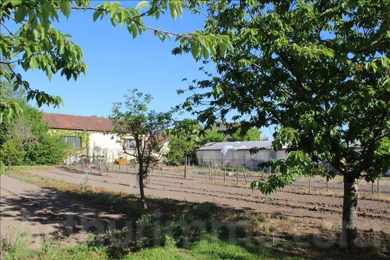 Sale house / villa Bergerac 231000€ - Picture 8