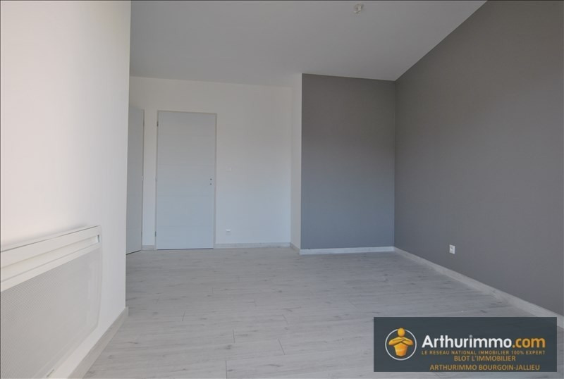 Vente appartement Bourgoin jallieu 159 000€ - Photo 4