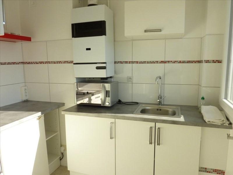 Location appartement Pau 355€ CC - Photo 2