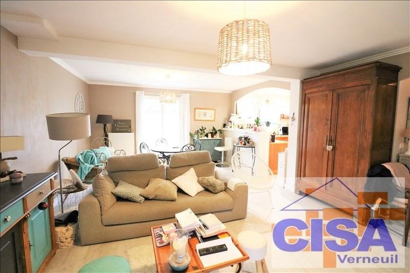 Vente maison / villa Fleurines 295000€ - Photo 7