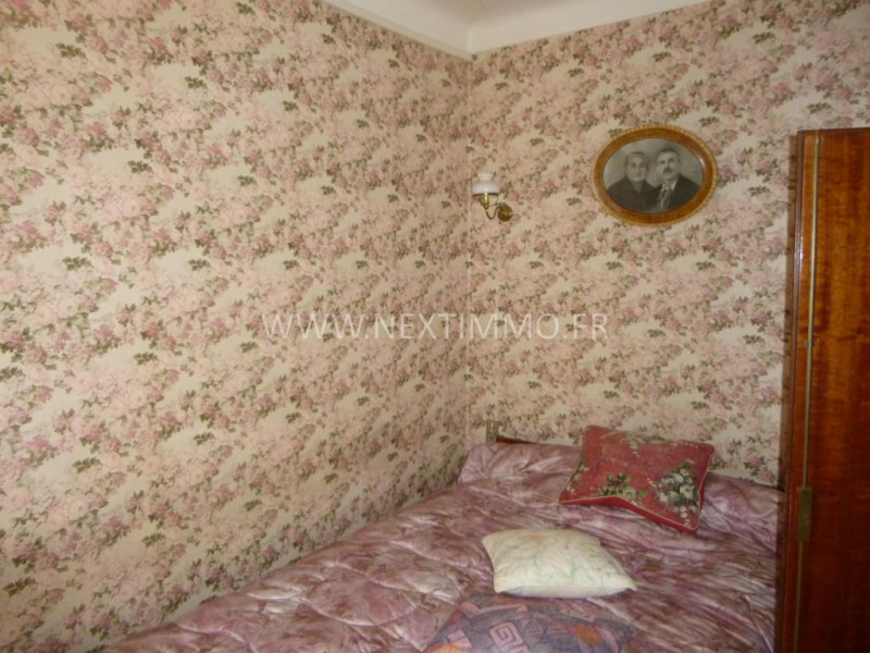 Vente appartement La bollène-vésubie 62000€ - Photo 19