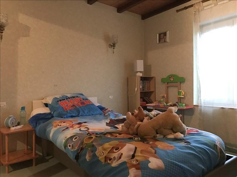 Sale apartment Le coteau 130000€ - Picture 5