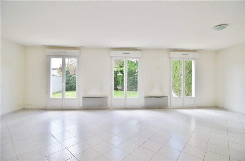 Vente maison / villa Chatou 820000€ - Photo 4