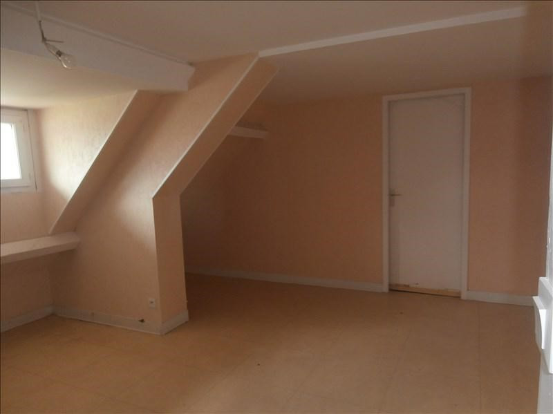 Location appartement Mazamet 530€ CC - Photo 5