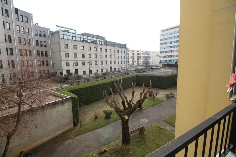 Vente appartement Grenoble 215000€ - Photo 13