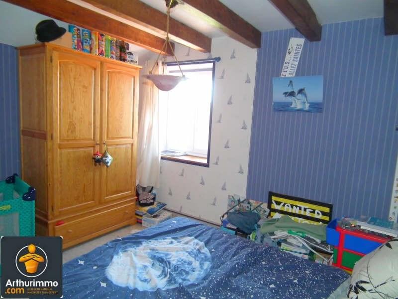 Sale house / villa Matha 159750€ - Picture 12