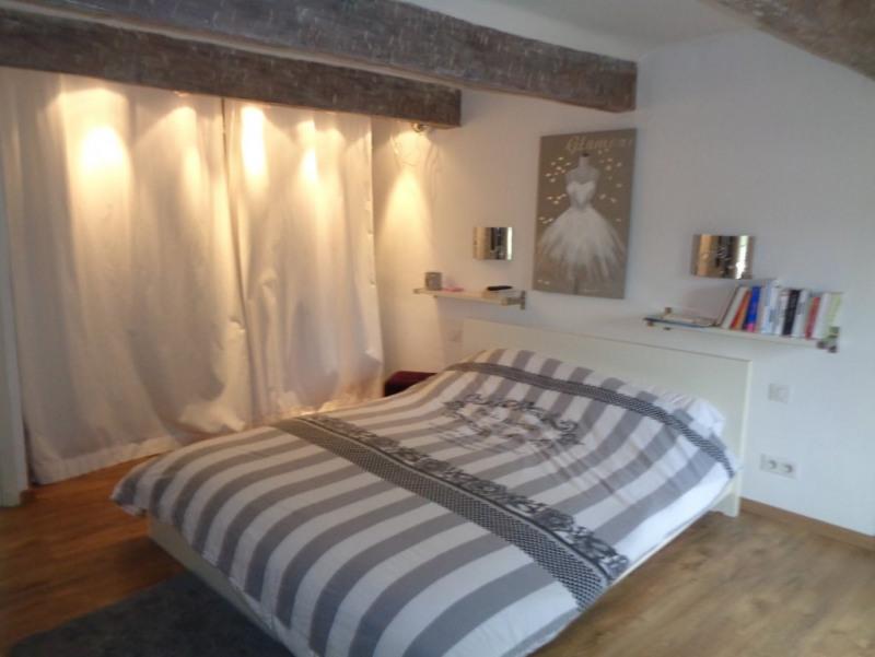 Sale house / villa Salernes 399000€ - Picture 15