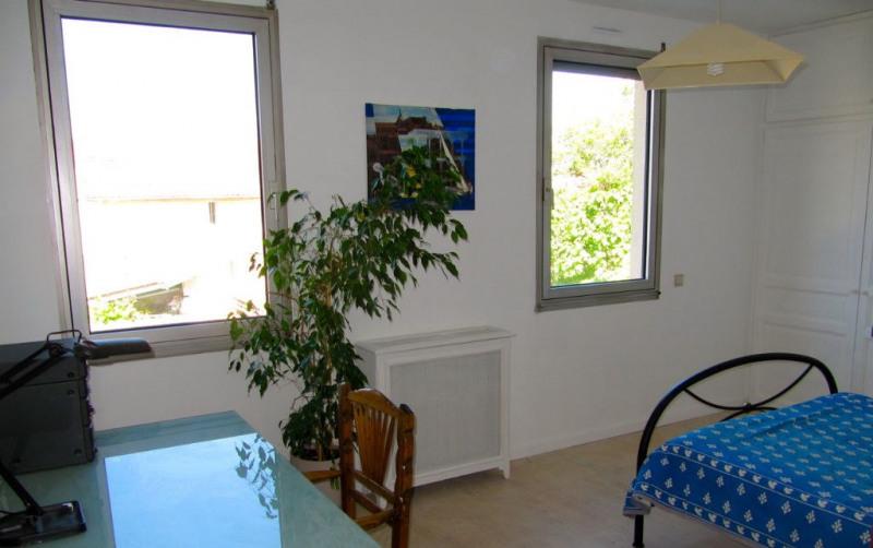 Sale apartment Avignon 450000€ - Picture 5