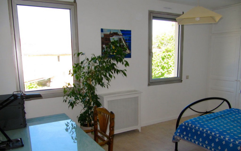 Venta  apartamento Avignon 450000€ - Fotografía 5